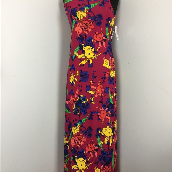 773a712f69c5d LuLaRoe Dresses